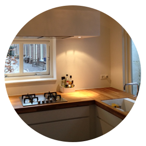 Keuken_rond